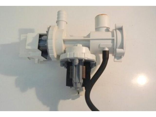 Pompa lavatrice Samsung Q1235V cod 292261