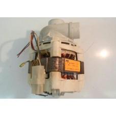 1111469   pompa   lavastoviglie electrolux tt09e