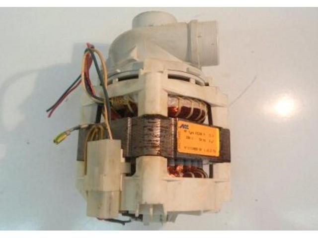 Motopompa lavastoviglie Electrolux TT09E cod 1111469