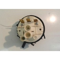 Pressostato lavastoviglie Rex TT09E cod 7610033