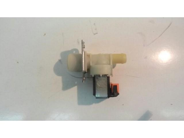 Elettrovalvola lavatrice Whirlpool AWOE 42799 cod 4484619