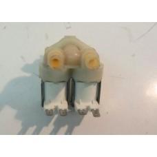 Elettrovalvola lavatrice Inno Hit WM1047 cod 220240