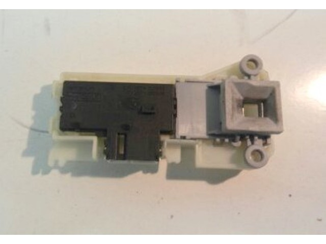 Bloccaporta lavatrice Zoppas PWG61050 cod dl-lc