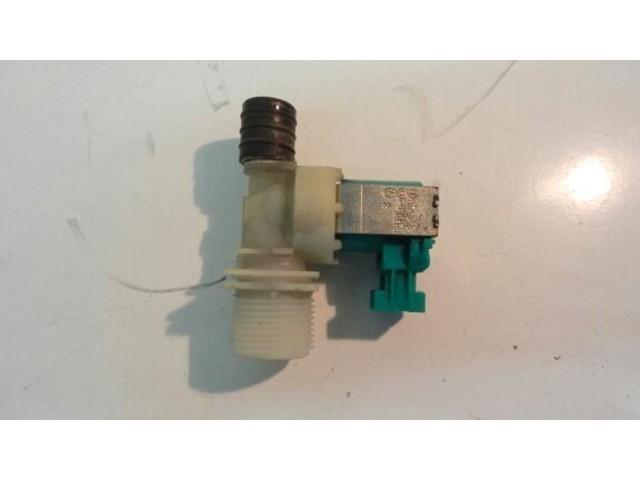 Elettrovalvola lavatrice Zoppas PMB705 cod 491329