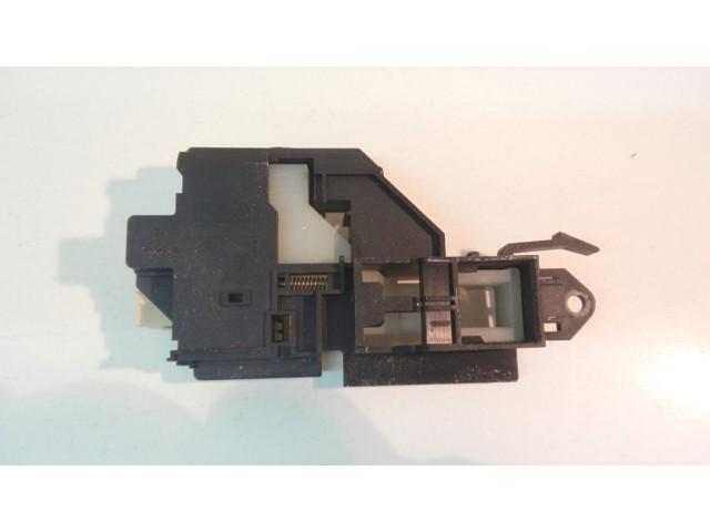 Bloccaporta lavatrice Rex 97P22495 cod 146222910