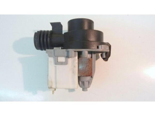 Pompa scarico lavastoviglie Electrolux TT07E cod 290655