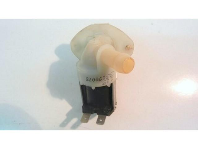 Elettrovalvola lavastoviglie Electrolux TT07E cod 33190075