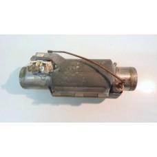 090305  b   resistenza   lavastoviglie electrolux tt07e