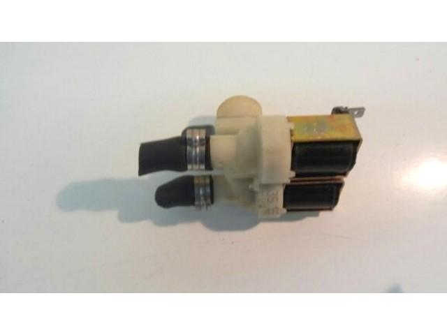 Elettrovalvola lavatrice Ariston AL636TX cod 3595