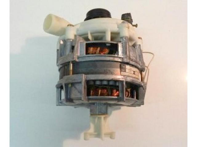 Motopompa lavastoviglie Bosch FD8806 cod 3710420