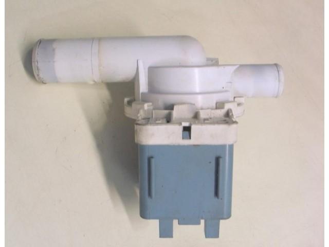 Pompa lavatrice Ardo A500 cod 51800706