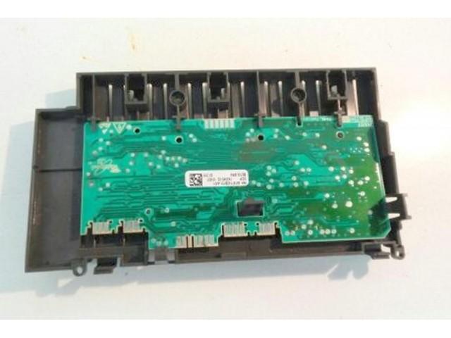 Scheda main lavatrice Whirlpool DLC7120 cod 461971428151