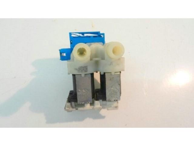 Elettrovalvola lavatrice Whirlpool DLC 7120 cod 461971427961