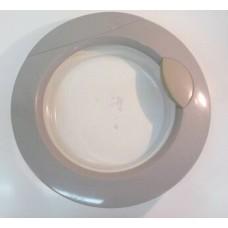 oblò   lavatrice wega white ww3902el-s