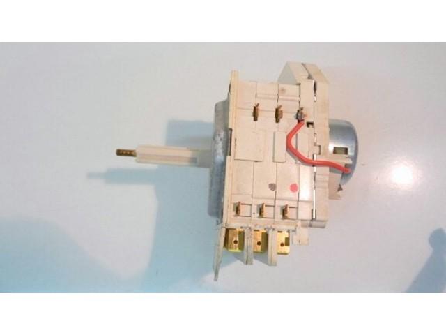 Timer lavatrice Siltal SLE 60 cod ec4316.04