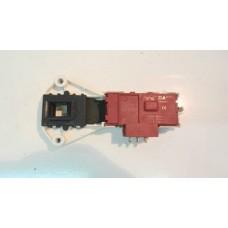 Bloccaporta lavatrice Ariston AB 43 X cod da000 s0036250