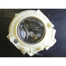 gruppo   vasca   lavatrice ariston armxl 129 it kg 5 giri 1200