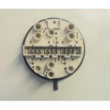 16000430400   pressostato   lavatrice ariston al 748 tx
