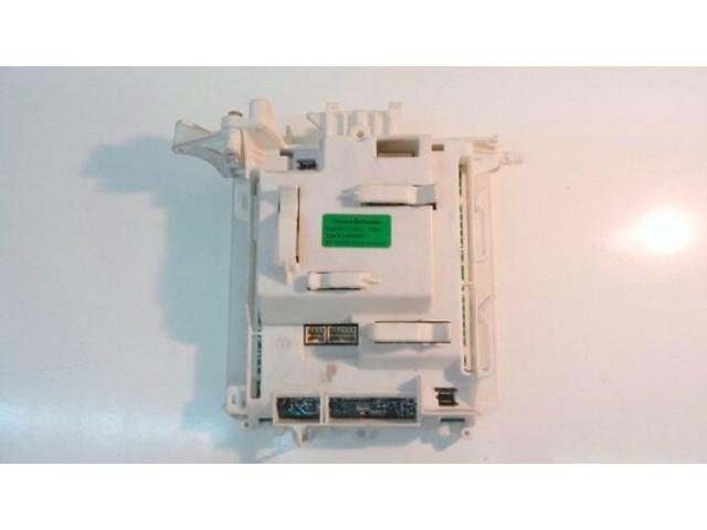 Scheda main lavatrice Aeg cod 451510400