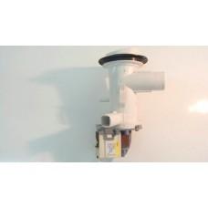 292352   pompa   lavatrice aeg lw853