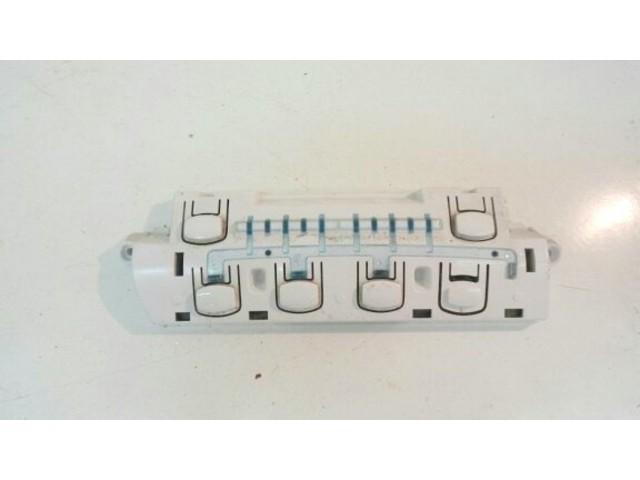 Scheda comandi lavatrice Candy GO4 80-01 cod 41025056