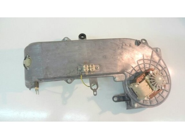41027548   soffiante   lavatrice candy go w4960-01s