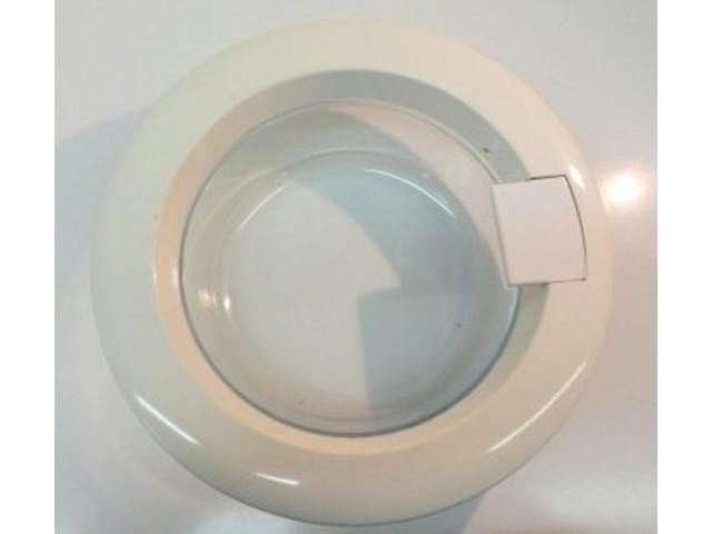 oblo'   lavatrice   castor cc 420