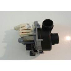 Pompa scarico lavastoviglie Electrolux RSF63012W cod 295553