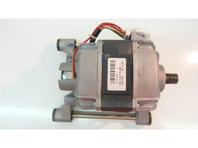 Motore lavatrice Ariston AVSL 109 cod 160018926.00