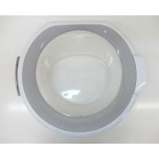 oblo'   lavatrice  kennex kxzp1007