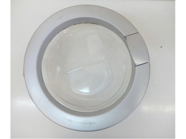 oblo'   lavatrice  rex re313e