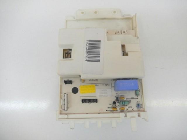 Scheda lavatrice Zerowatt hnf6137-30