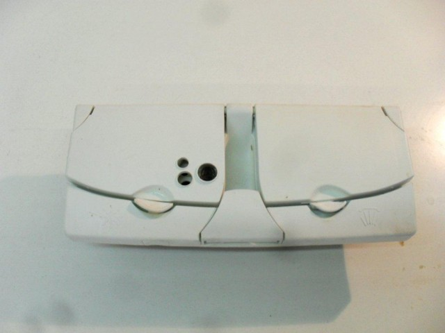 5132803   elettrodosatore   lavastovigliewhirpool adg 953/1s