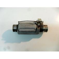 1111450-02   resistenza   lavastoviglie electrolux rsf66040k