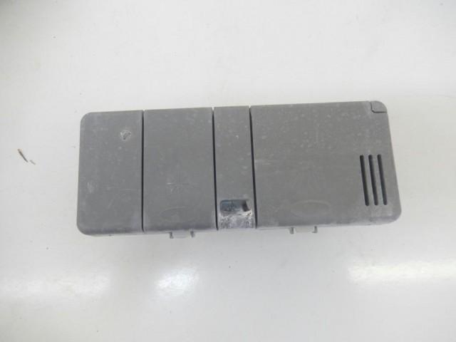 111575042   elettrodosatore per lavastoviglie  electrolux rsf66040k