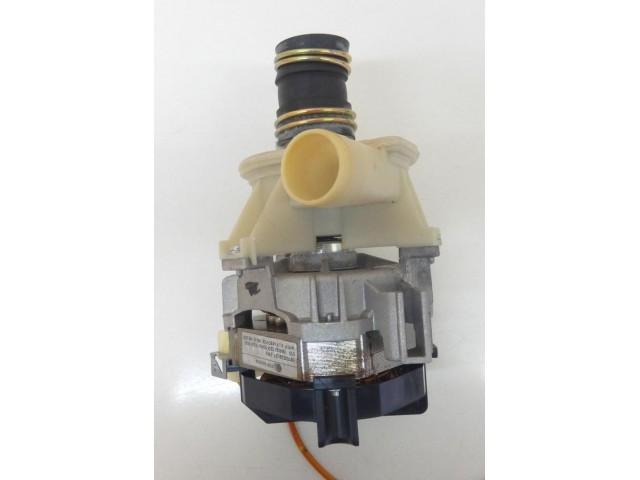 Motopompa lavastoviglie Rex cod 111531000