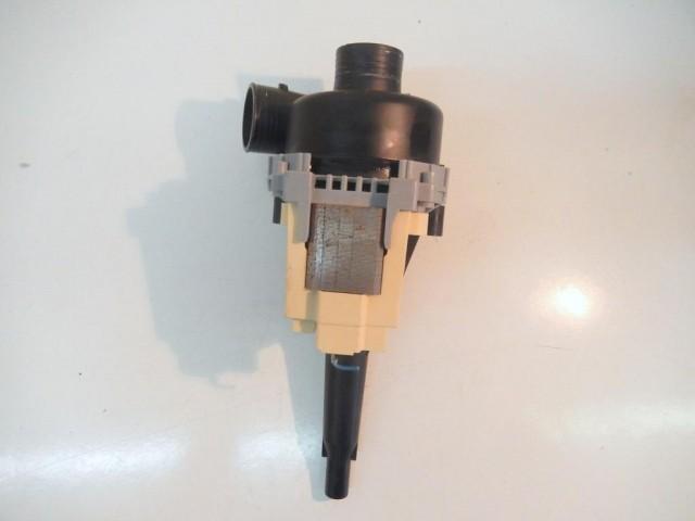 Motopompa lavastoviglie Hoover HDI1530-30S cod 41014580