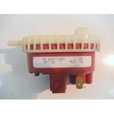 Pressostato lavastoviglie Ariston LSI 68 A cod 160011449.00