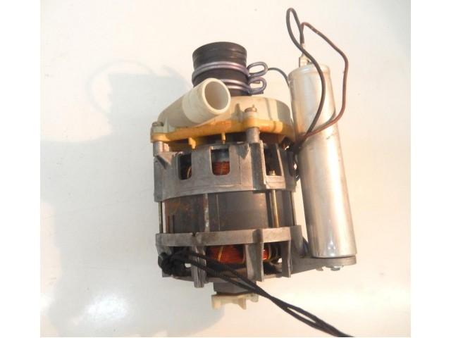 Motopompa lavastoviglie Miele 520 cod 085482