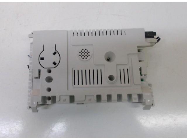 Scheda lavastoviglie Ignis LPA 50 cod 461972750951
