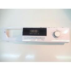 frontale    lavatrice comfee mg52-8506e completo di scheda 732843-02
