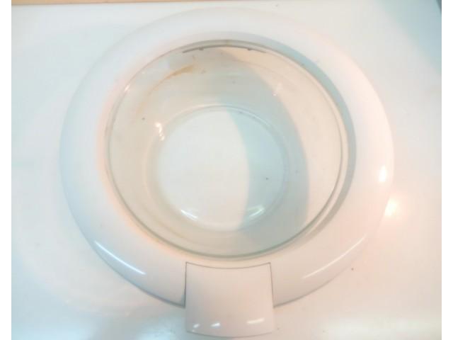 oblo'   lavatrice Bosch wfd 1060