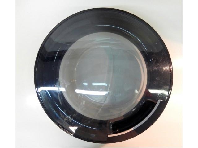 oblo'   lavatrice whirlpool awoe 8312