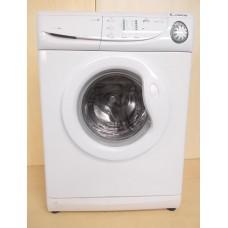 lavatrice candy c2 510  usato con garanzia   giri: 1000   carico: - kg   5