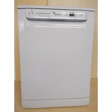 lavastoviglie ariston hot point lff 8214