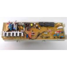 scheda    lavatrice samsung wf7520nuv   dc41-00051b