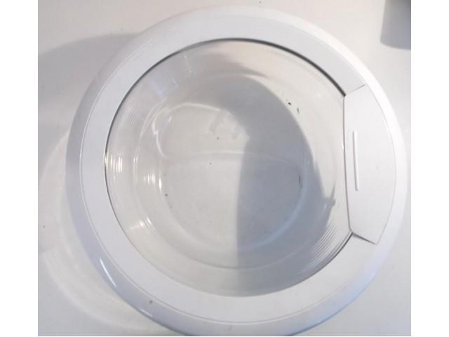Oblò lavatrice Whirlpool DLC 7000