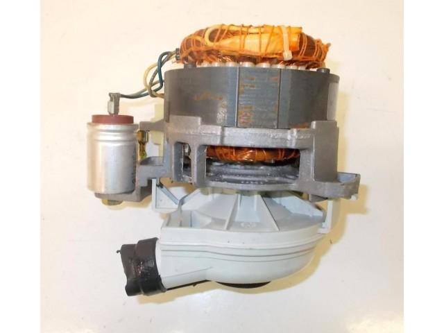 Motopompa lavastoviglie Baucknecht cod 461972417781