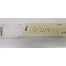 frontale   lavatrice sangiorgio anita 605 con scheda 41140001201