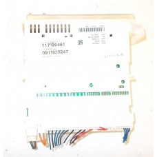 111332060 scheda per lavastoviglie electrolux tt 800